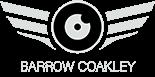 Barrow Coakley